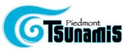 Piedmont Tsunamis Swim Team - Haymarket, VA