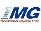 IMG - The Information Millennium Group