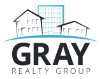 Gray+Realty+Group