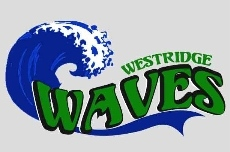 Westridge Waves Swim Team