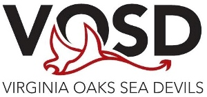 Virginia Oaks Sea Devils