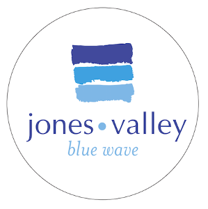 Jones Valley Recreation Association