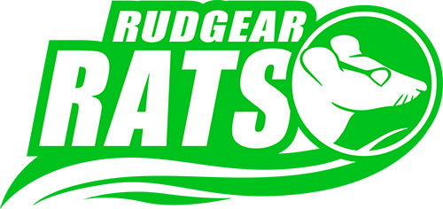 Rudgear Estates Swim Team