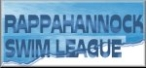 Rappahannock+Swim+League