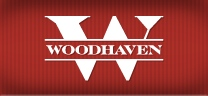 Woodhaven Swim & Tennis Club