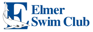 Elmer Swim Club