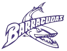 Larchmont Barracudas