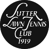Sutter+Lawn+Tennis+Club