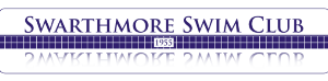 Swarthmore Swim Club