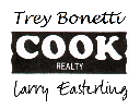 Cook+Realty