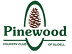Pinewood+Country+Club