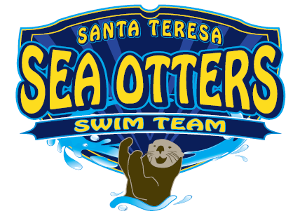 Santa Teresa Sea Otters