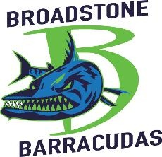 Broadstone Barracudas