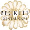 Beckett+Dental+Care