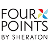 Four+Points+By+Sheraton+Cincinnati+North
