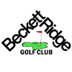 Beckett+Ridge+Golf+Club