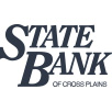 State+Bank+of+Cross+Plains
