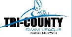 Tri-County+Swim+League