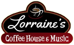 Lorraine%27s+Coffee+House+and+Music