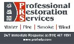 Professional+Restoration+Services