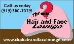 The+Hair+and+Face+Lounge