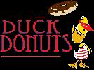 Duck+Donuts