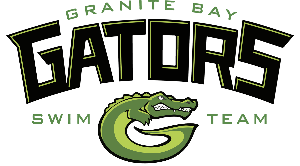 Granite Bay Gators