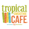 Tropical+Smoothie