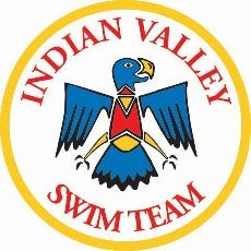 Indian Valley Swim Team
