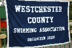 Wetchester+County+Swim+Assn.