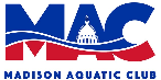 Madison+Aquatic+Club