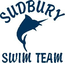 Sudbury Swim Team