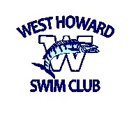 West Howard Wahoos