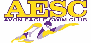 Avon Eagle Swim Club