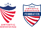 USA+Artistic+Swimming