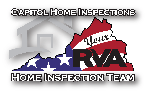 Capitol+Home+Inspections