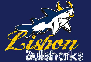 Lisbon Bullsharks Swim Team