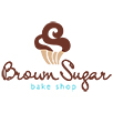 Brown+Sugar