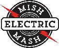 Mishmash+Electric