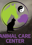 animal+care+center