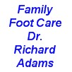 Family+Foot+Care
