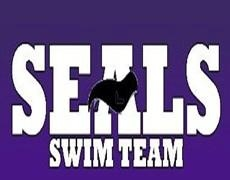SEALS Swim Team