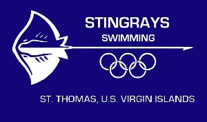 St. Thomas Swimming Association