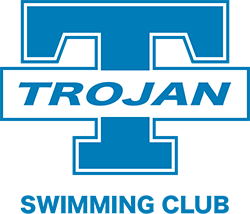 Trojan Swimming Club