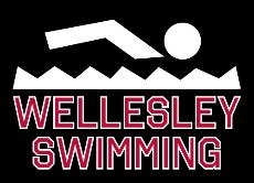 Wellesley Swimming Association