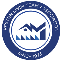 Reston Swim Team Association