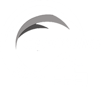 Canyons Aquatic Club Masters