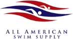 All+American+Swim+Supply