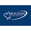 Mouzon+Family+Dentistry