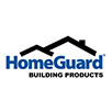 Homeguard+Building+Products